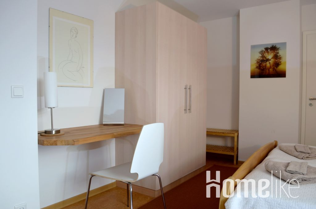 image 4 furnished 2 bedroom Apartment for rent in Dresden, Dresden