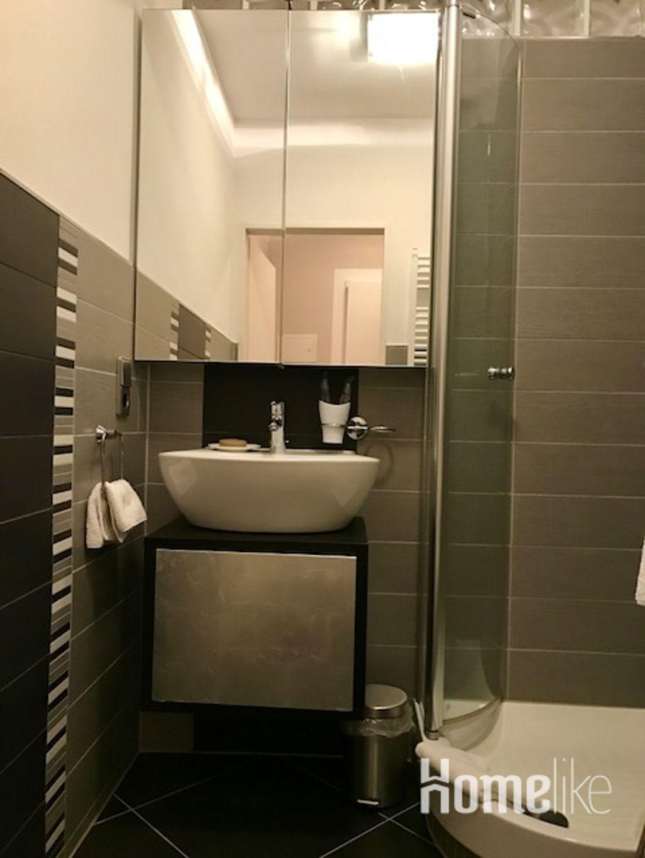 image 5 furnished 1 bedroom Apartment for rent in Kelkheim, Main-Taunus-Kreis
