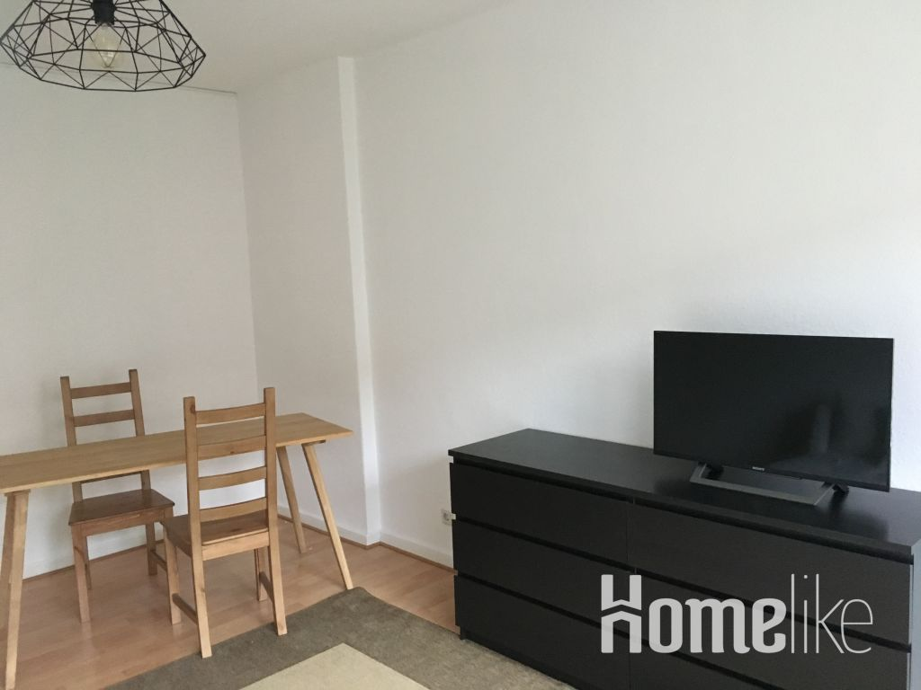 image 6 furnished 1 bedroom Apartment for rent in Altona (Nord), Altona