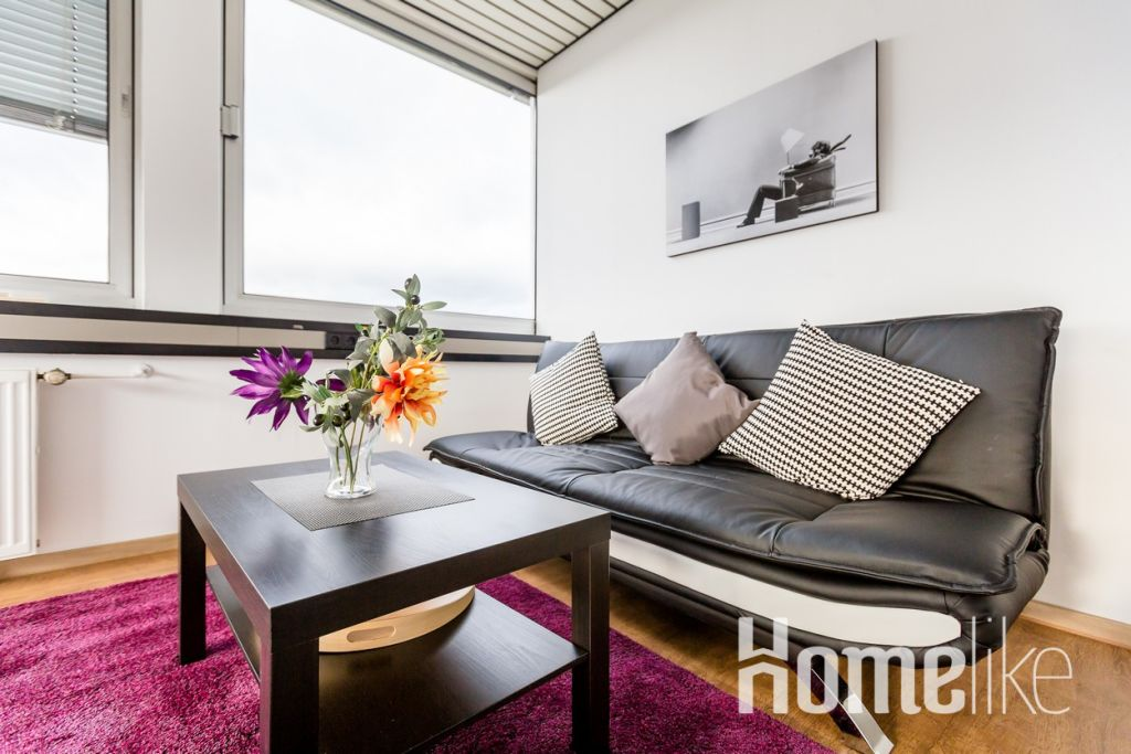 image 6 furnished 6 bedroom Apartment for rent in Cologne, Cologne