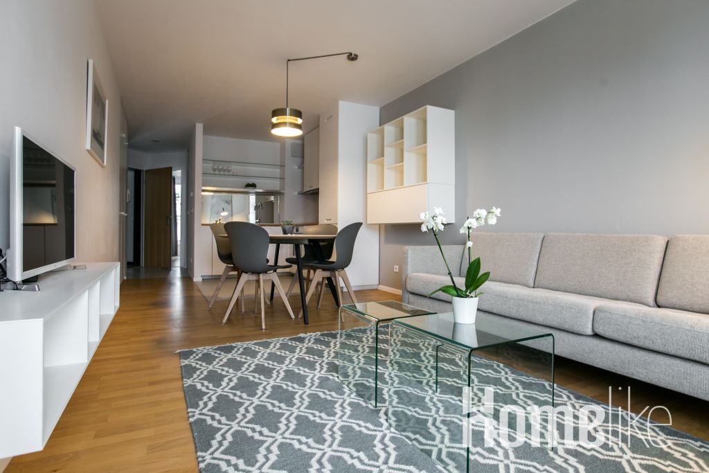 image 3 furnished 2 bedroom Apartment for rent in Mitte, Mitte