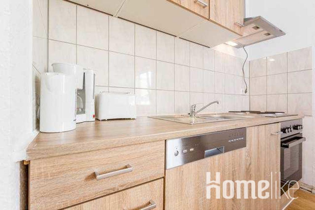 image 7 furnished 3 bedroom Apartment for rent in Bergisch Gladbach, Rheinisch-Bergischer Kreis