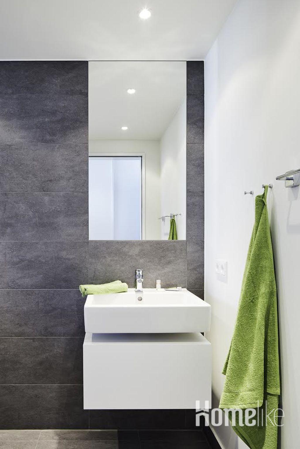 image 9 furnished 1 bedroom Apartment for rent in Frankfurt (Oder), Frankfurt Brandenburg
