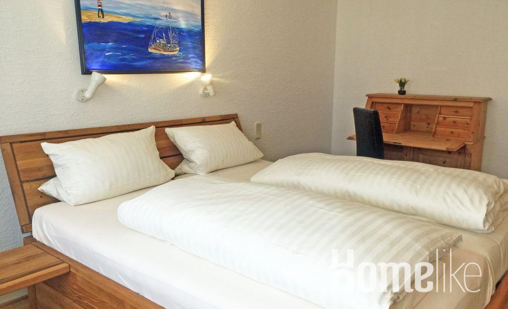 image 4 furnished 2 bedroom Apartment for rent in Flingern North, Dusseldorf