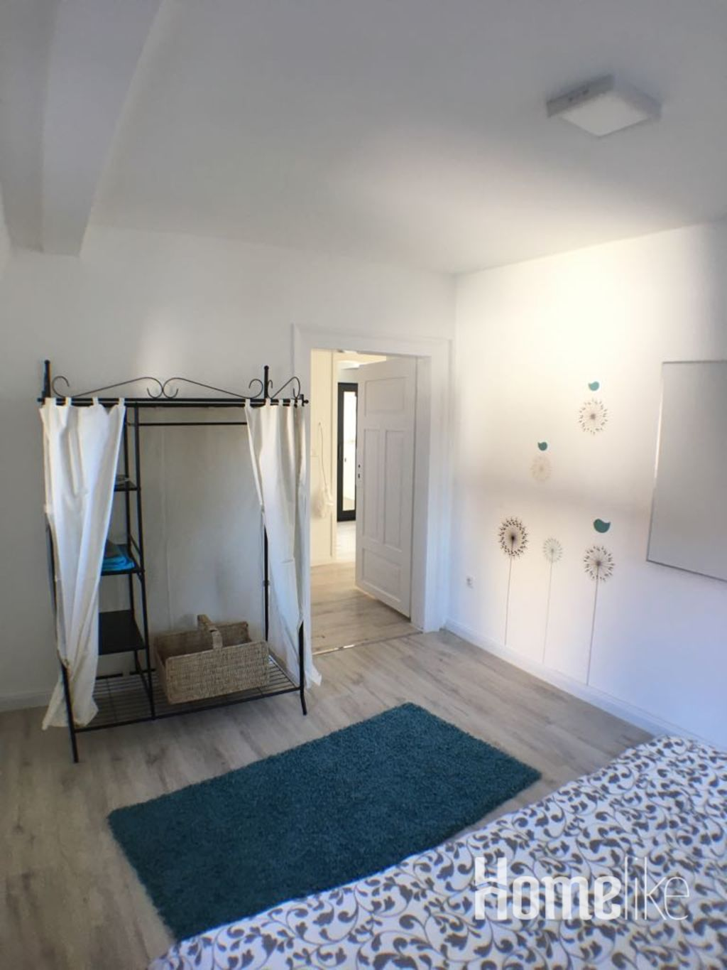 image 5 furnished 4 bedroom Apartment for rent in Furth, Kreis Bergstrabe