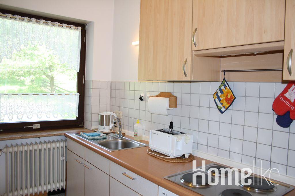 image 7 furnished 2 bedroom Apartment for rent in Eichstatt, Bavaria (Munich)