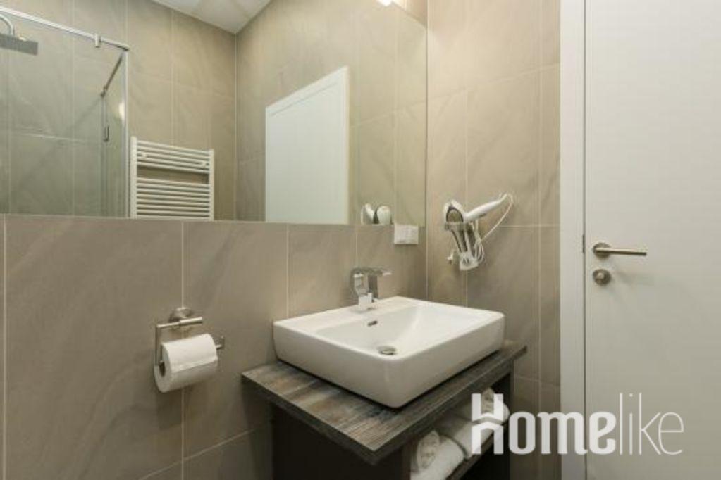 image 5 furnished 1 bedroom Apartment for rent in Leopoldstadt, Vienna