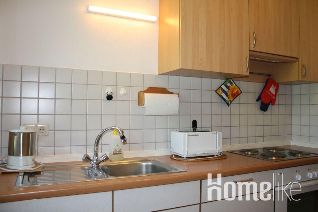 image 6 furnished 2 bedroom Apartment for rent in Eichstatt, Bavaria (Munich)