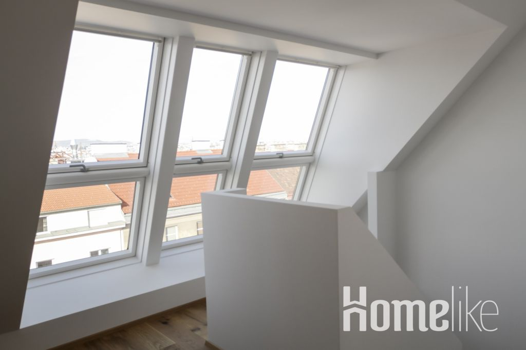 image 8 furnished 3 bedroom Apartment for rent in Meidling, Vienna