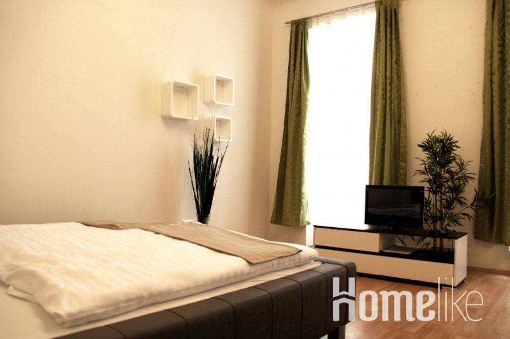 image 4 furnished 1 bedroom Apartment for rent in Ottakring, Vienna