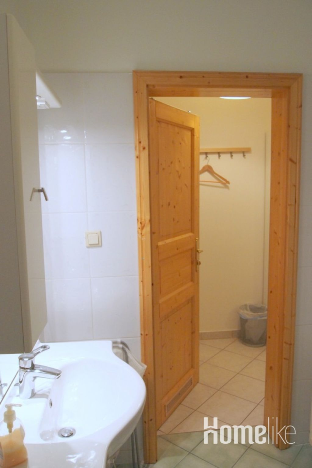 image 7 furnished 2 bedroom Apartment for rent in Mariahilf, Vienna