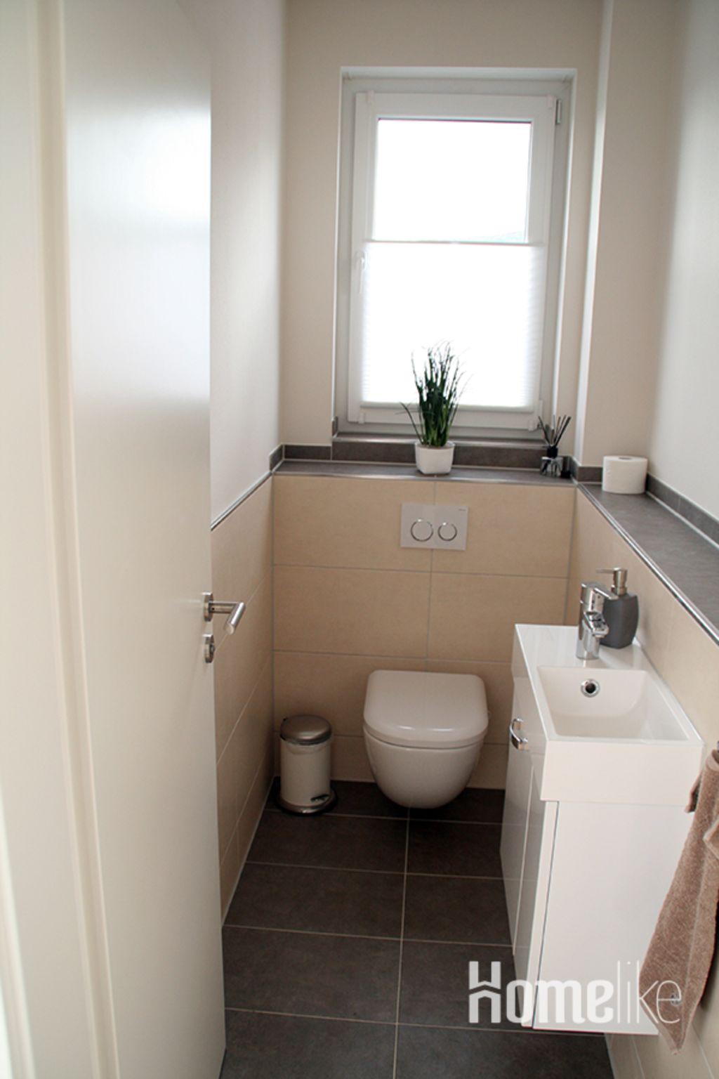 image 8 furnished 2 bedroom Apartment for rent in Koblenz, Koblenz