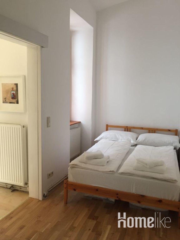 image 5 furnished 2 bedroom Apartment for rent in Josefstadt, Vienna