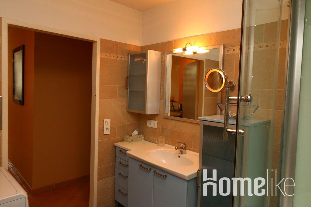 image 10 furnished 1 bedroom Apartment for rent in Wieden, Vienna