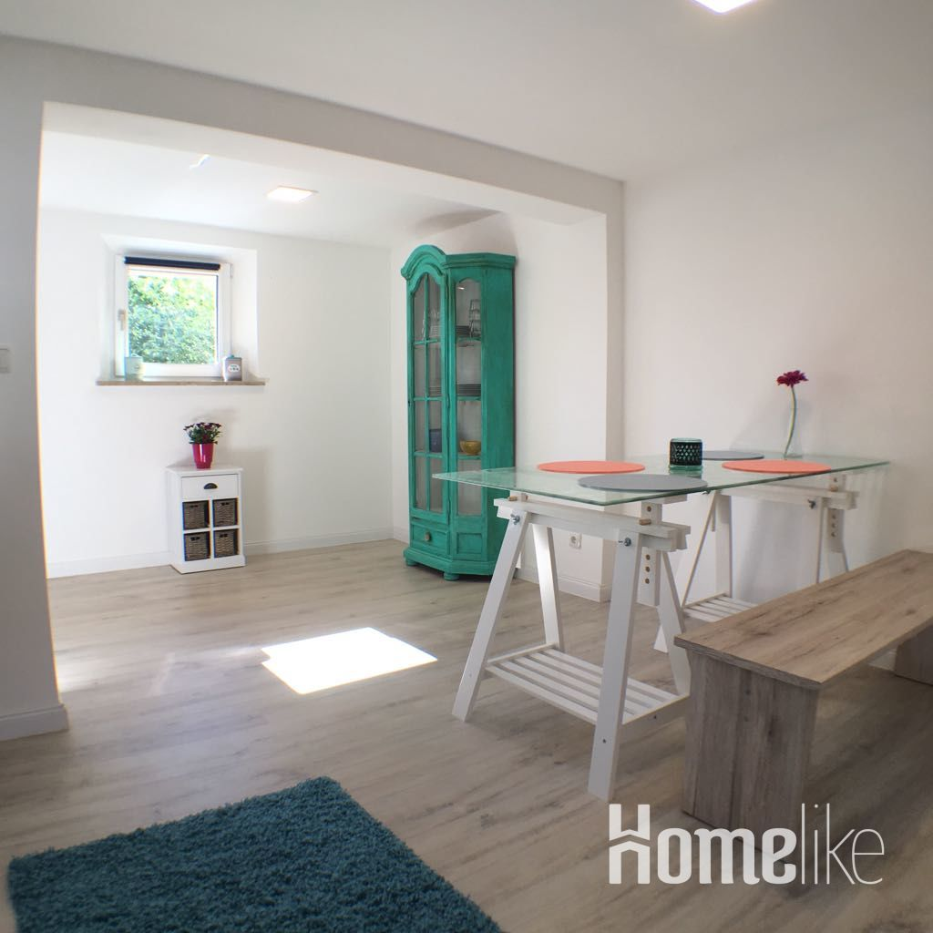 image 2 furnished 4 bedroom Apartment for rent in Furth, Kreis Bergstrabe