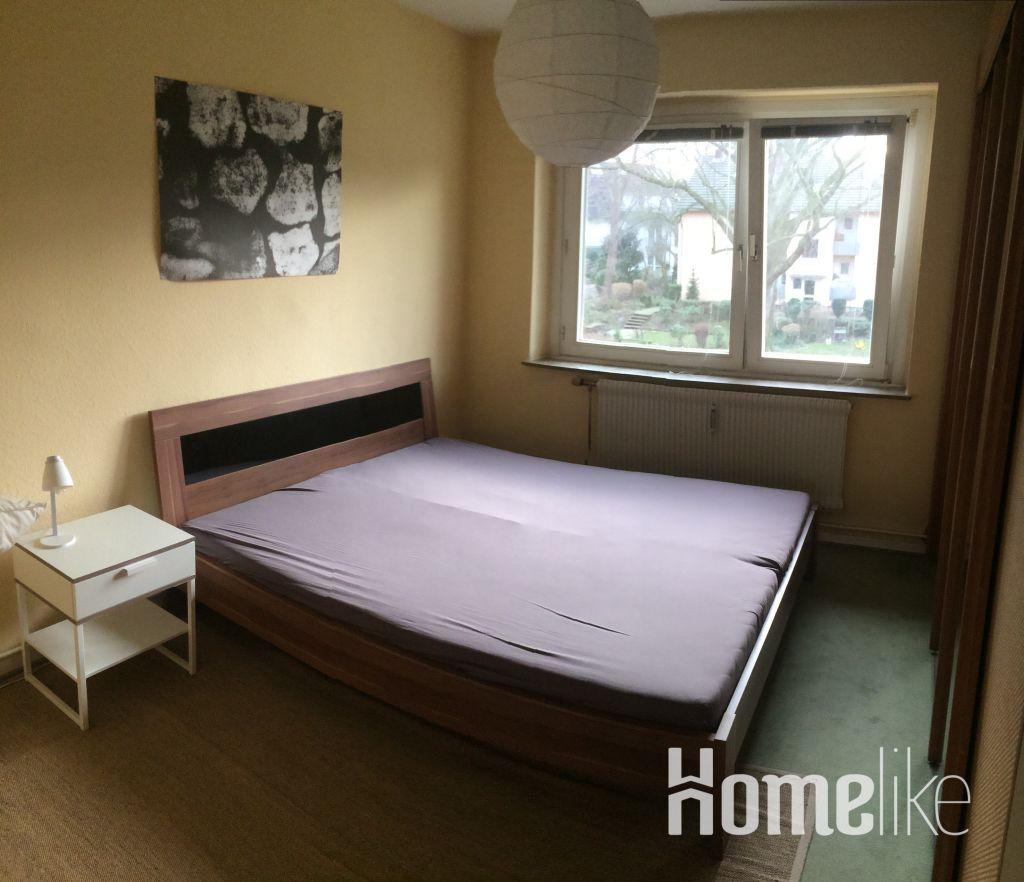 image 7 furnished 2 bedroom Apartment for rent in Bonn, Bonn