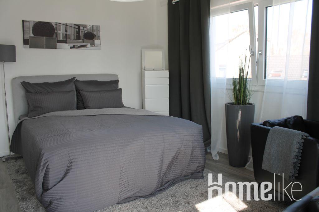 image 5 furnished 1 bedroom Apartment for rent in Sankt Augustin, Rhein-Sieg