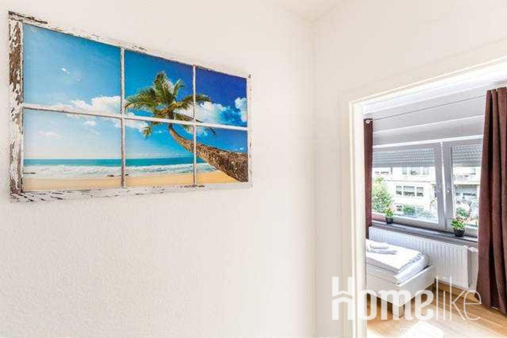 image 8 furnished 3 bedroom Apartment for rent in Bergisch Gladbach, Rheinisch-Bergischer Kreis