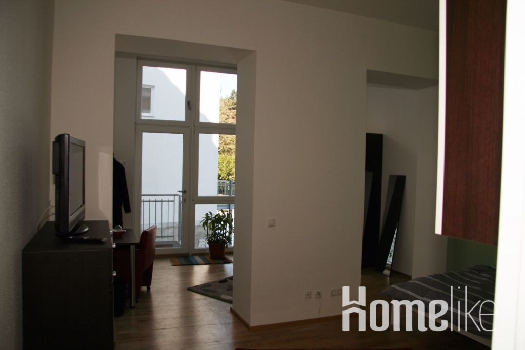 image 4 furnished 1 bedroom Apartment for rent in Bonn, Bonn