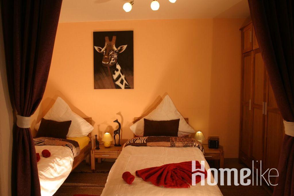 image 8 furnished 1 bedroom Apartment for rent in Nuremberg, Bavaria (Munich)