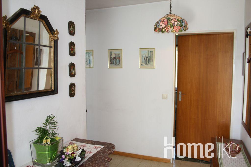 image 9 furnished 2 bedroom Apartment for rent in Eichstatt, Bavaria (Munich)