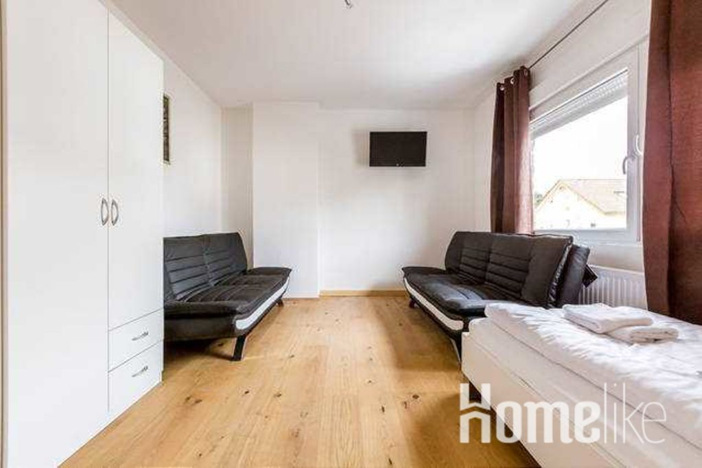 image 3 furnished 3 bedroom Apartment for rent in Bergisch Gladbach, Rheinisch-Bergischer Kreis