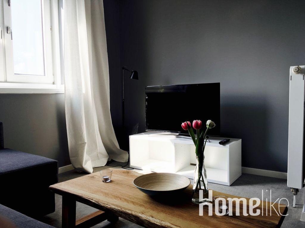 image 9 furnished 1 bedroom Apartment for rent in Altona (Altstadt), Altona