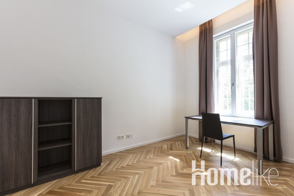 image 10 furnished 2 bedroom Apartment for rent in Munich, Bavaria (Munich)