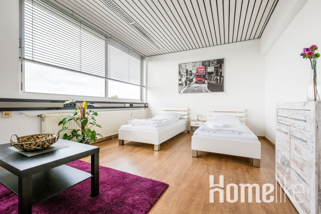 image 5 furnished 6 bedroom Apartment for rent in Cologne, Cologne