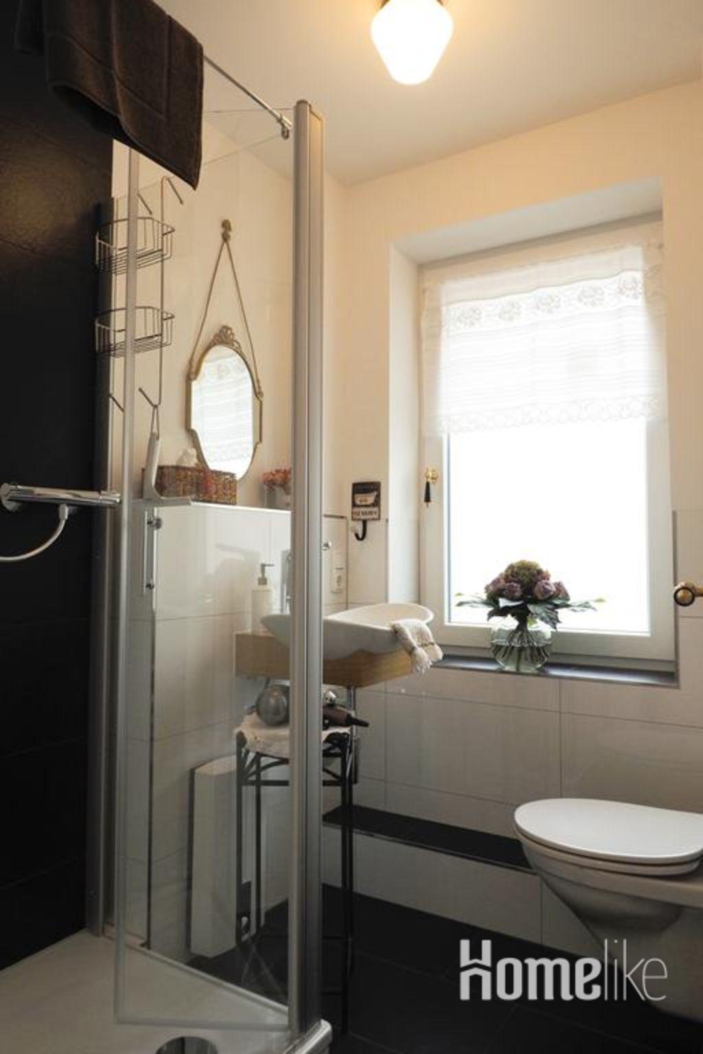 image 2 furnished 1 bedroom Apartment for rent in Bruhl, Rhein-Erft-Kreis
