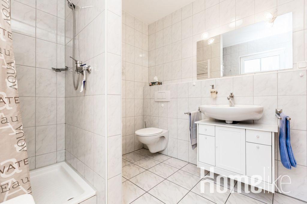 image 2 furnished 2 bedroom Apartment for rent in Bergisch Gladbach, Rheinisch-Bergischer Kreis