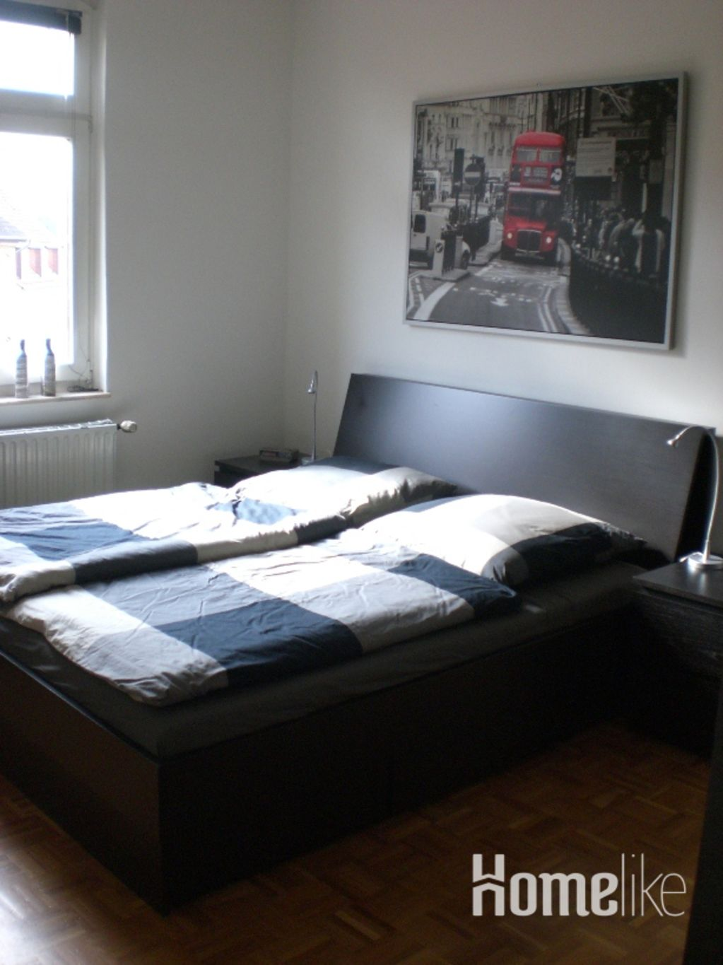 image 2 furnished 2 bedroom Apartment for rent in Hanover, Hanover