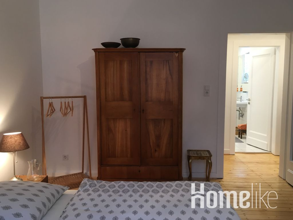 image 9 furnished 2 bedroom Apartment for rent in Haan, Mettmann