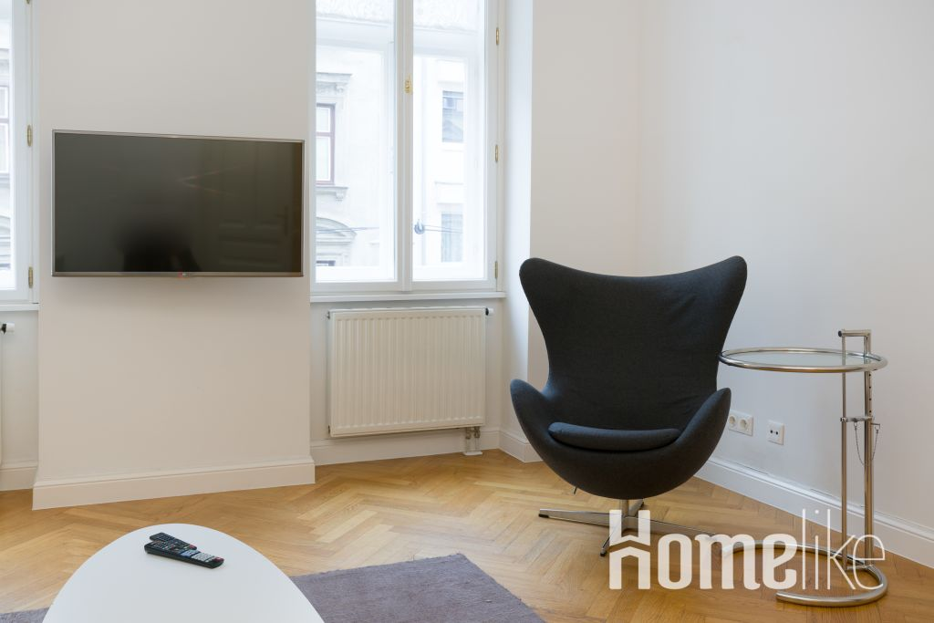 image 3 furnished 2 bedroom Apartment for rent in Dobling, Vienna