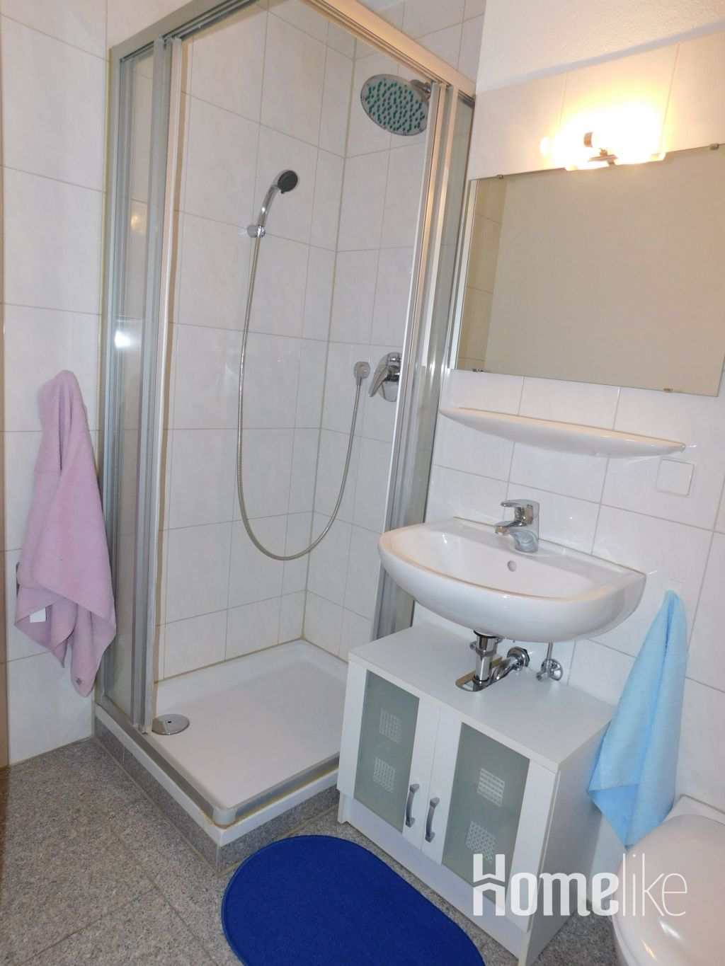 image 10 furnished 1 bedroom Apartment for rent in Stuttgart, Baden-Wurttemberg