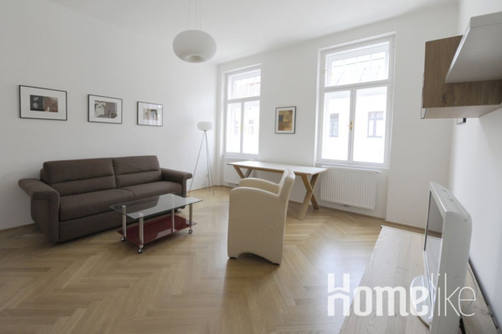 image 3 furnished 3 bedroom Apartment for rent in Meidling, Vienna
