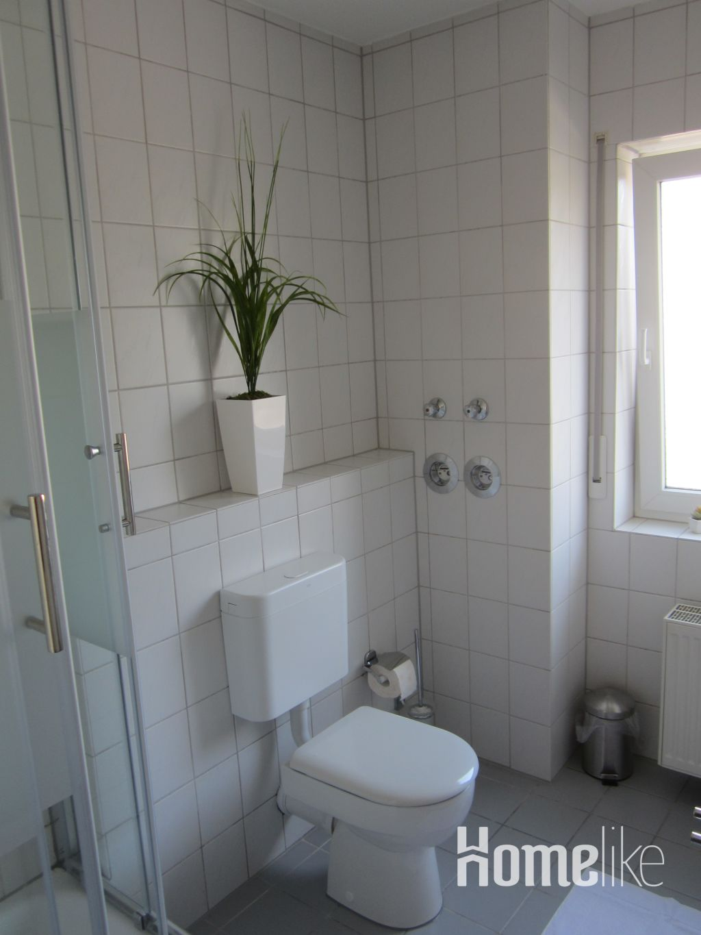 image 6 furnished 1 bedroom Apartment for rent in Karlsruhe, Baden-Wurttemberg