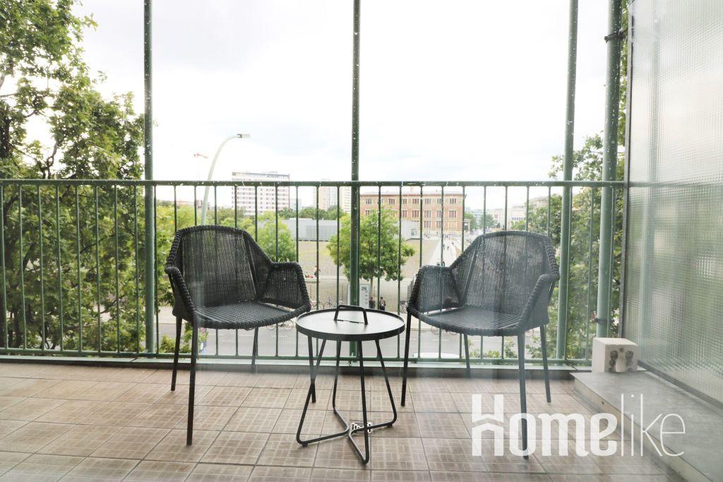 image 7 furnished 1 bedroom Apartment for rent in Kreuzberg, Friedrichshain-Kreuzberg
