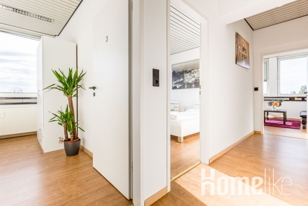 image 9 furnished 6 bedroom Apartment for rent in Cologne, Cologne