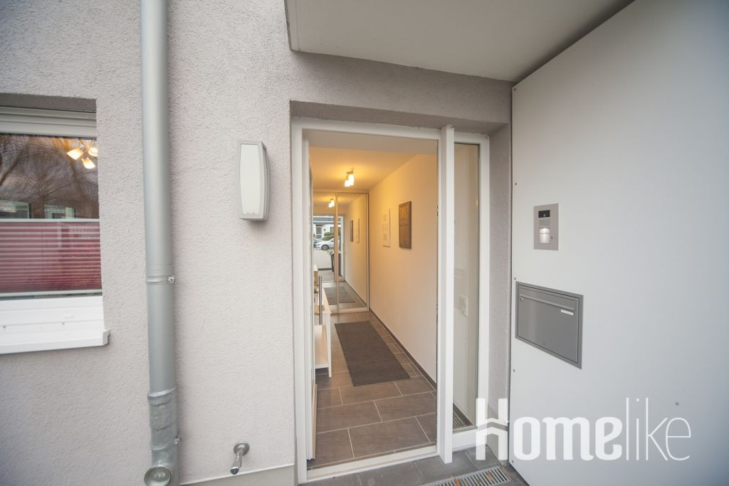 image 7 furnished 2 bedroom Apartment for rent in Cologne, Cologne