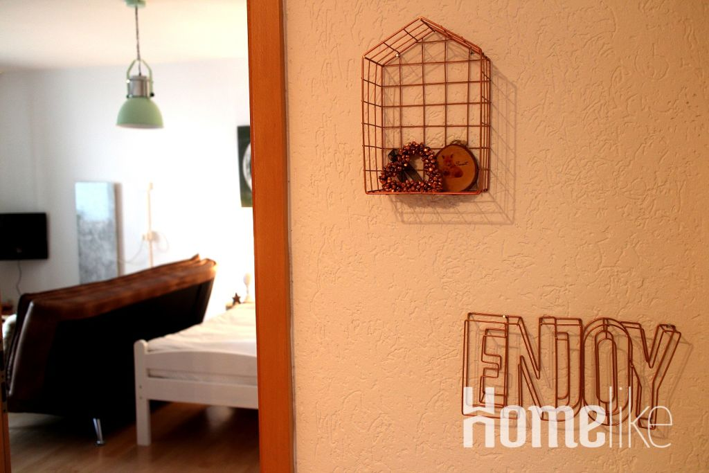 image 10 furnished 2 bedroom Apartment for rent in Hemer, Markischer Kreis