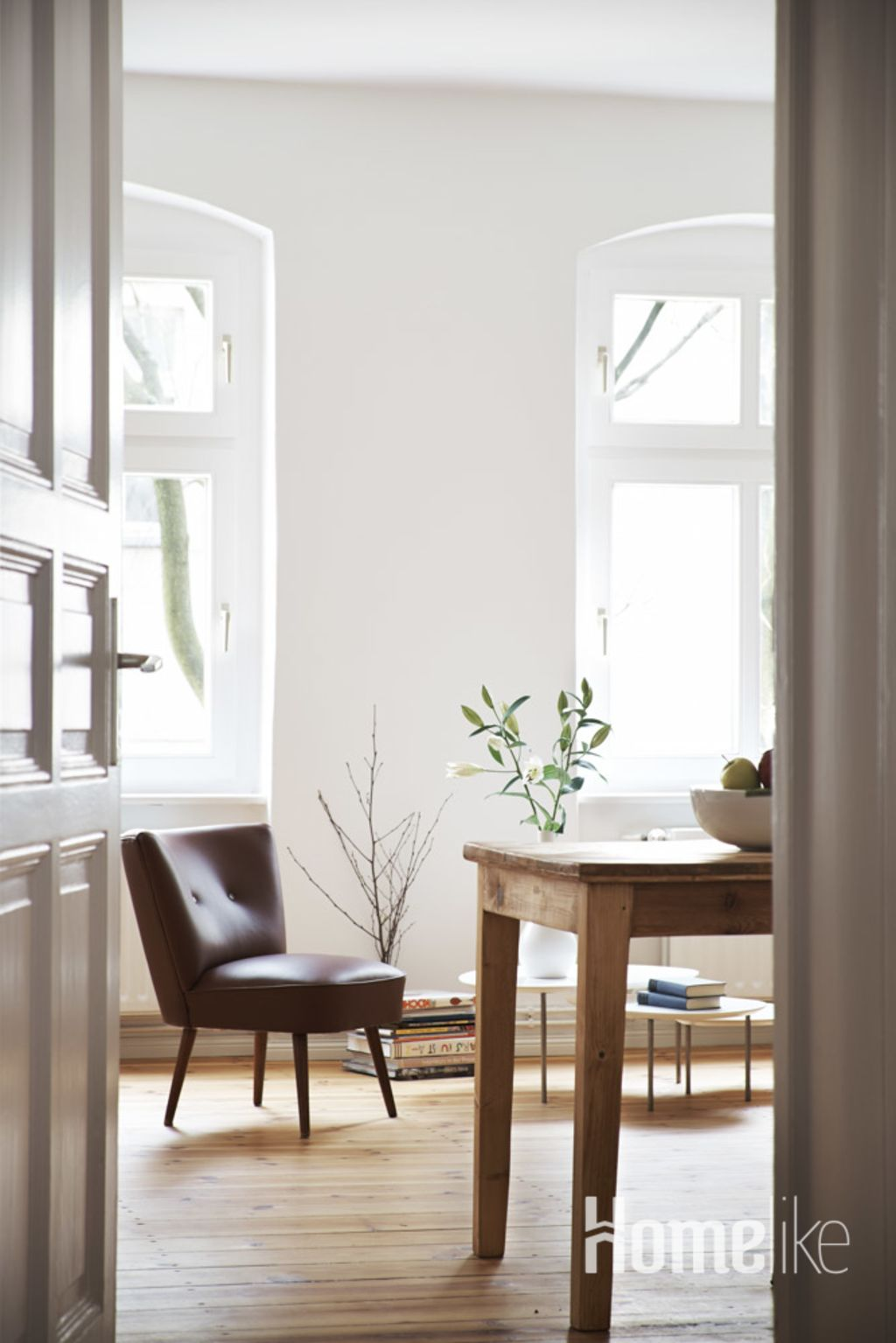 image 3 furnished 2 bedroom Apartment for rent in Prenzlauer Berg, Pankow