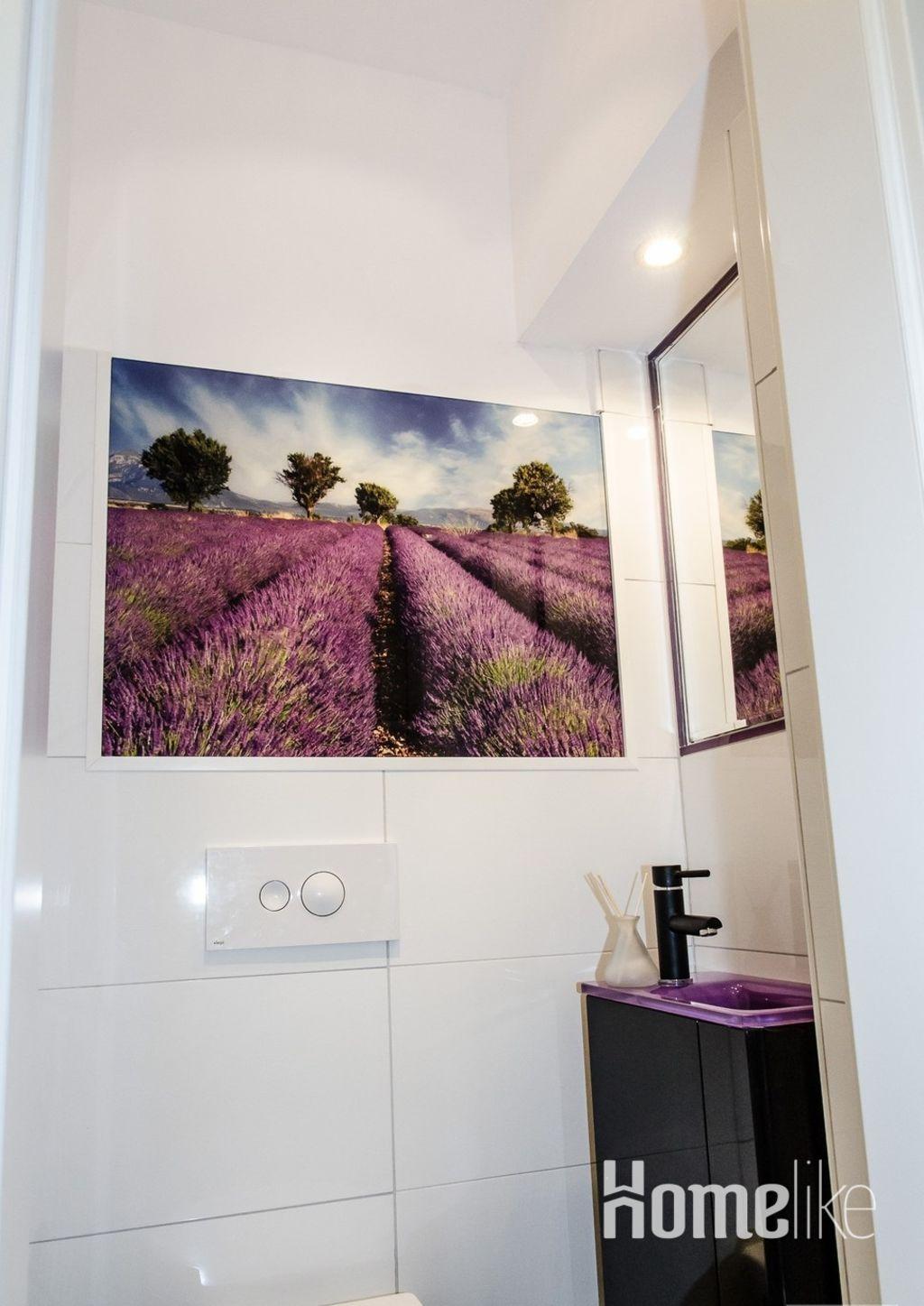 image 9 furnished 1 bedroom Apartment for rent in Bonn, Bonn