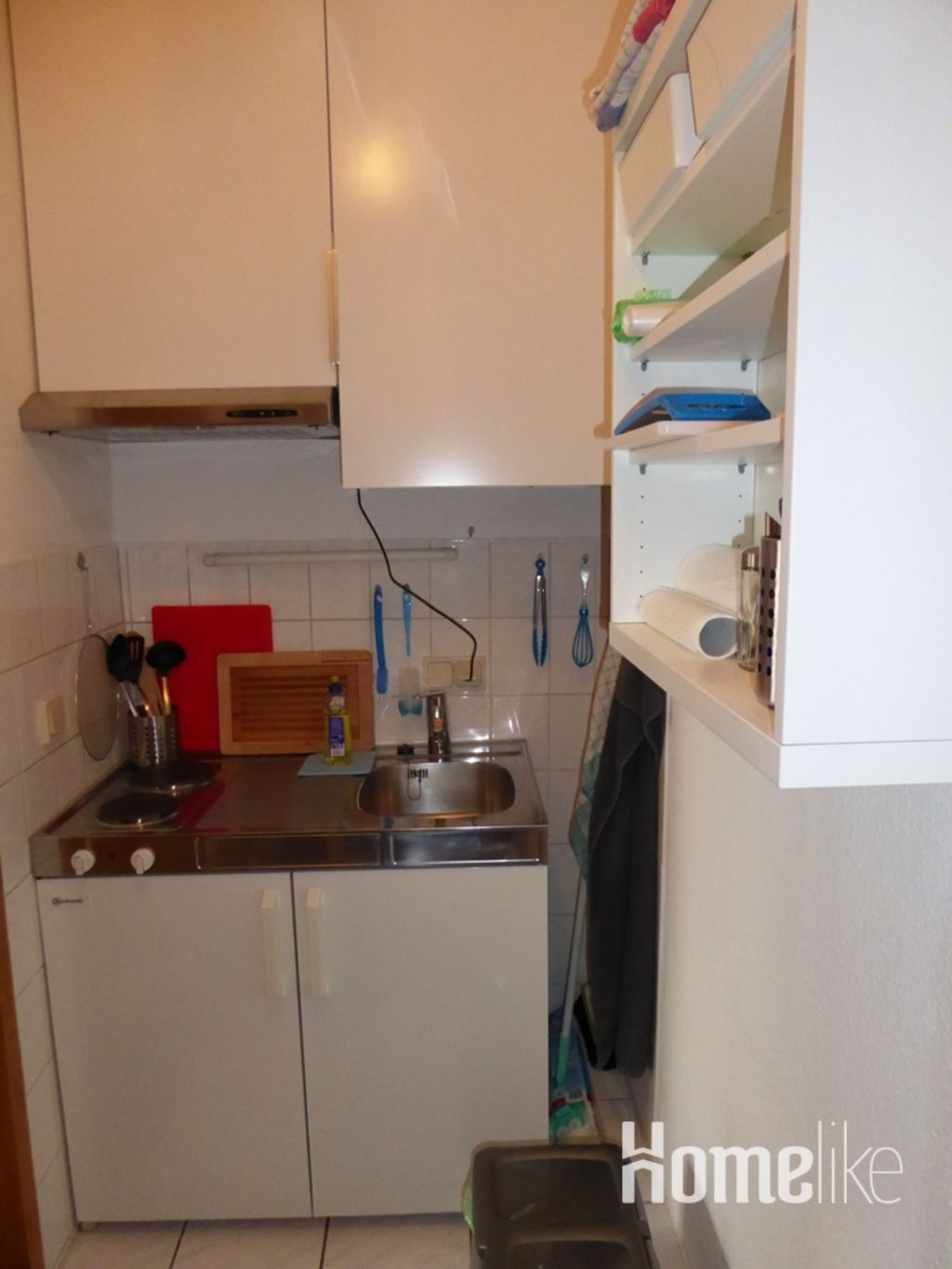 image 8 furnished 1 bedroom Apartment for rent in Erfurt, Erfurt