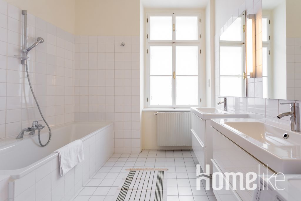 image 8 furnished 2 bedroom Apartment for rent in Wieden, Vienna
