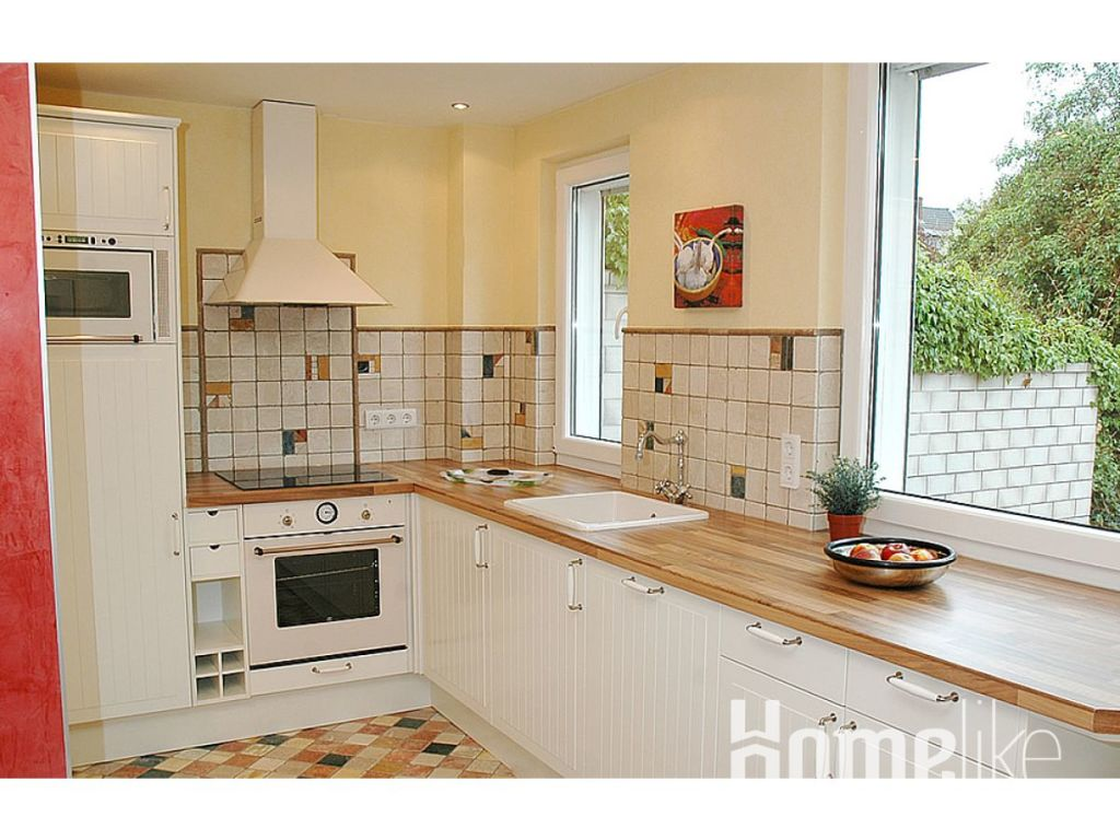 image 8 furnished 4 bedroom Apartment for rent in Koblenz, Koblenz