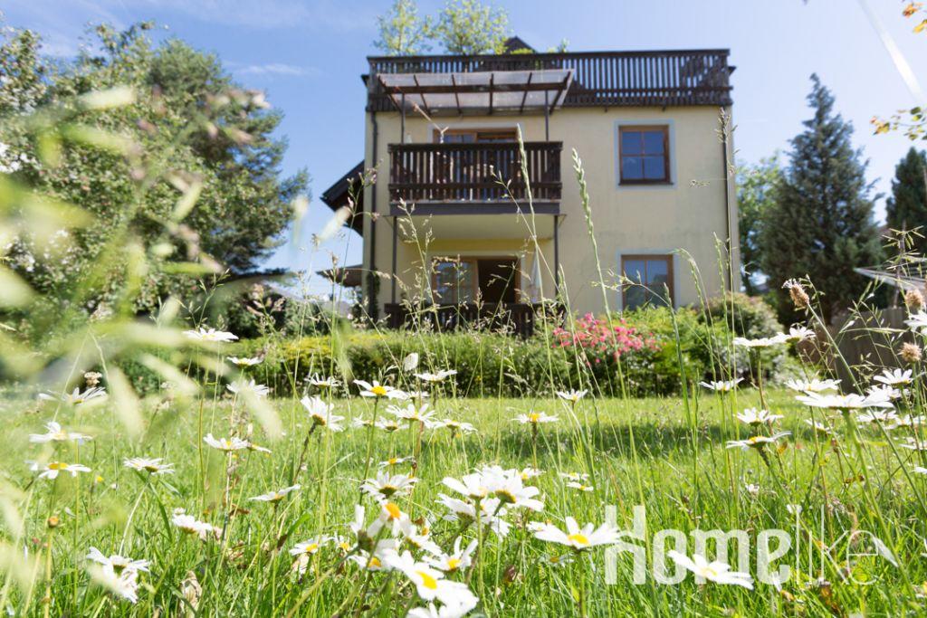 image 3 furnished 2 bedroom Apartment for rent in Salzburg, Salzburg