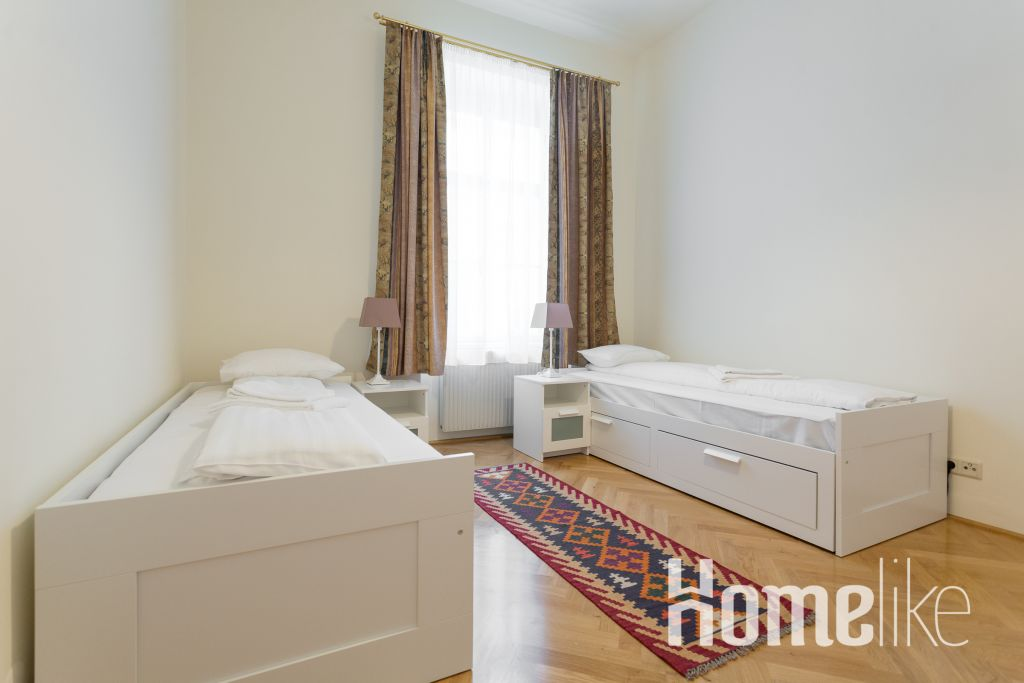 image 9 furnished 2 bedroom Apartment for rent in Wieden, Vienna