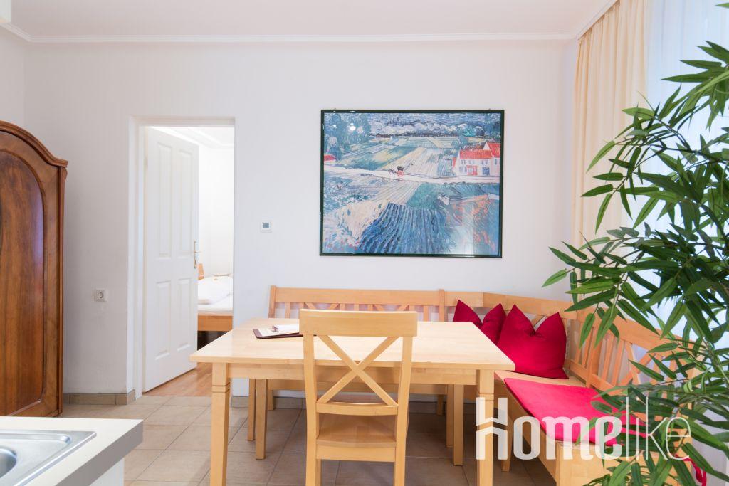 image 6 furnished 1 bedroom Apartment for rent in Salzburg, Salzburg