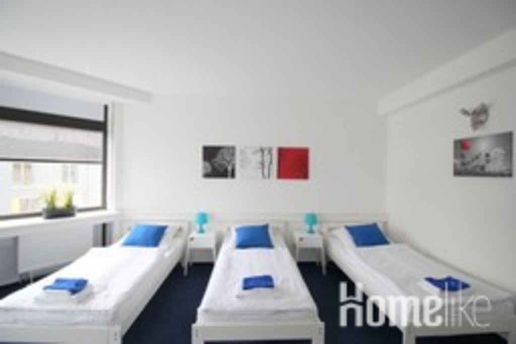 image 7 furnished 2 bedroom Apartment for rent in Hurth, Rhein-Erft-Kreis